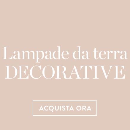 Lampade_da_terra_-_Decorative