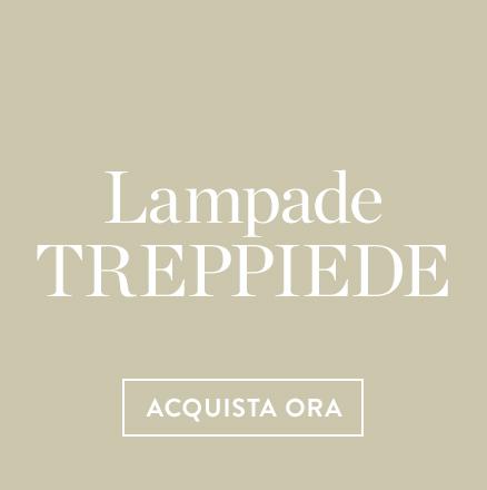 Lampade_da_terra_-_Treppiede