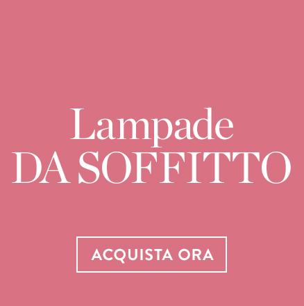 Lampade_outdoor_-_Da_soffitto