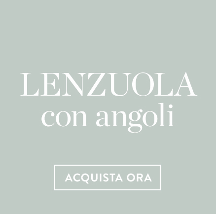 Lenzuola_-_Con_angoli