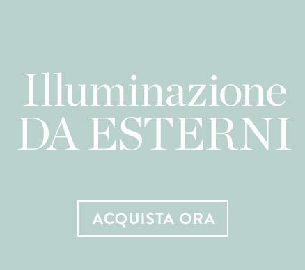 Luci-Illuminazione_da_esterni