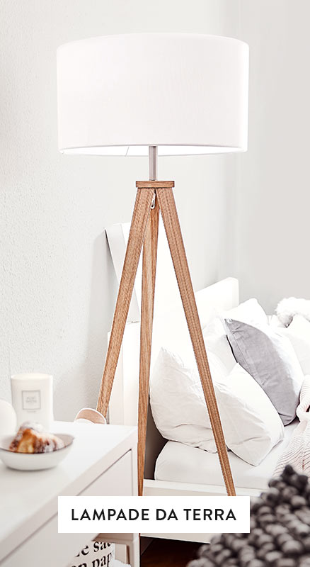 Luci-lampade_da_terra