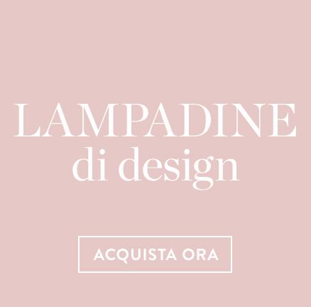 Luci_accessori_-_Lampadine