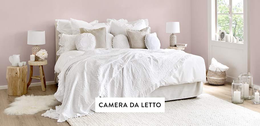 Mobili_-_camera_da_letto