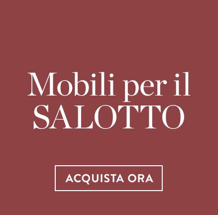 Mobili_-_salotto