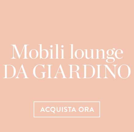 Mobili_lounge_da_giardino