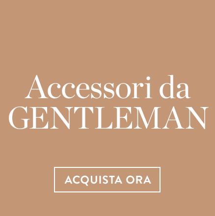 Per_lui_-_Gentleman