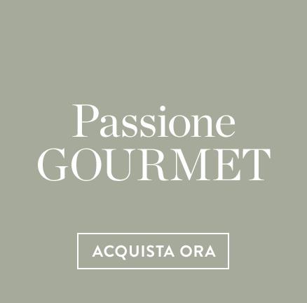 Per_lui_-_Passione_gourmet