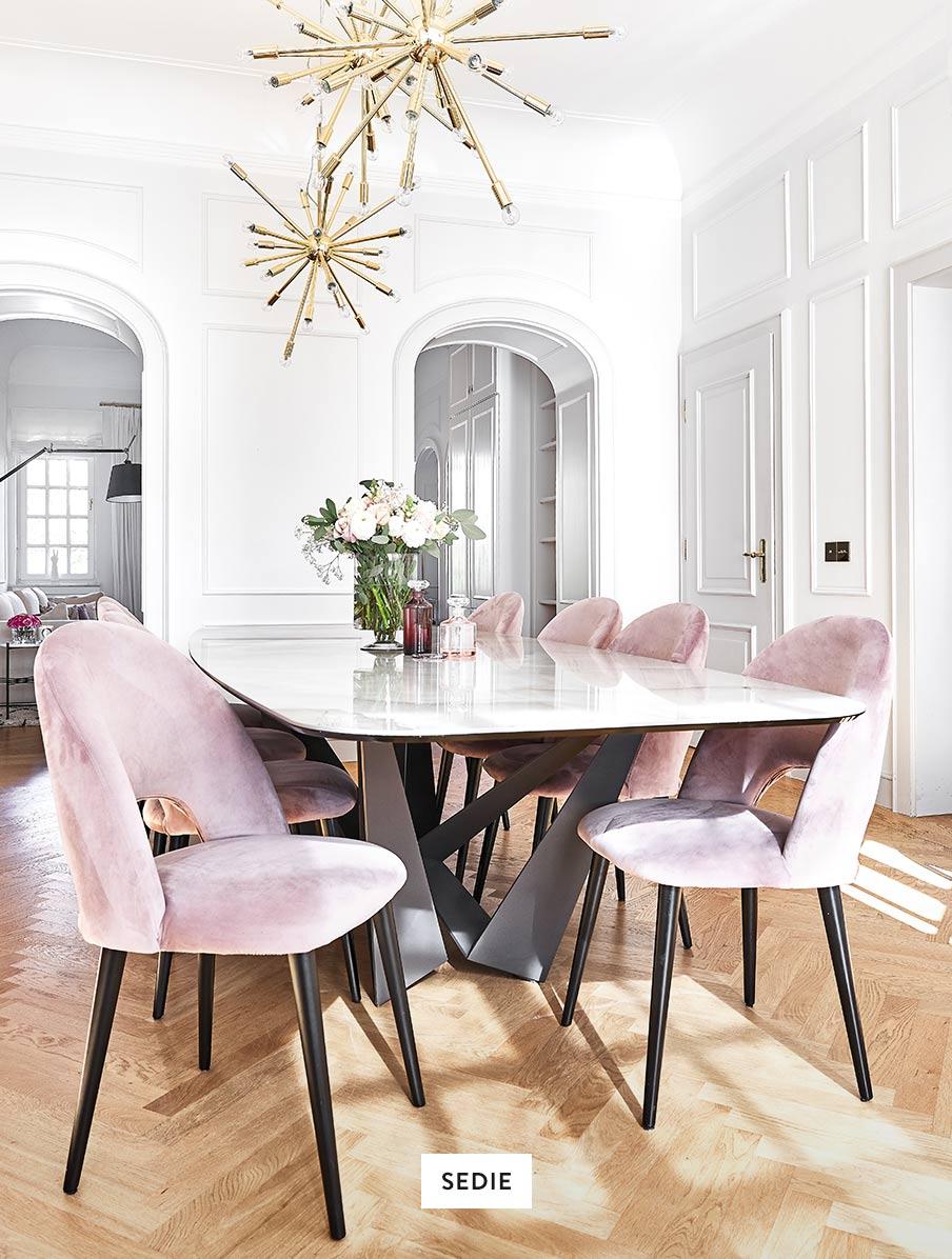 Mobili sala da pranzo online fino 70 westwingnow for Mobili per la sala