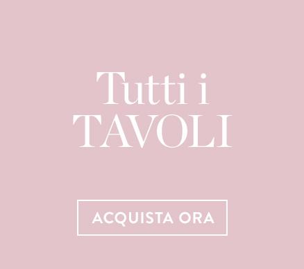 Sala_da_pranzo_-_Tavoli