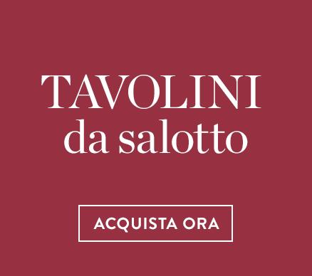 Salotto_-_Tavolini