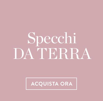 Specchi_-_Specchi_da_terra
