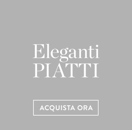 Stoviglie_-_Piatti
