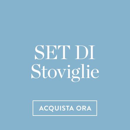 Stoviglie_-_Set