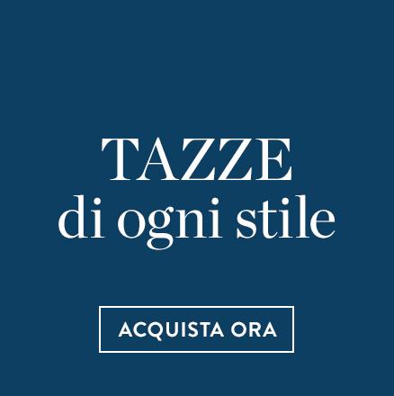 Stoviglie_-_Tazze