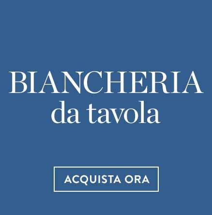 TavolaeBar_-_Biancheria_da_tavola