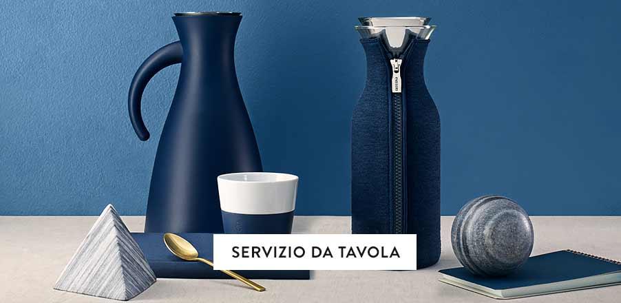 TavolaeBar_-_Servizio_da_tavola