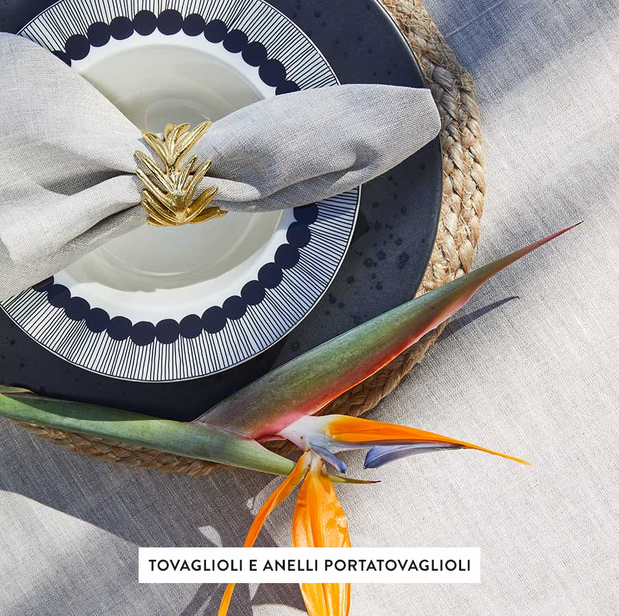 TessileTavola_-_Anelli