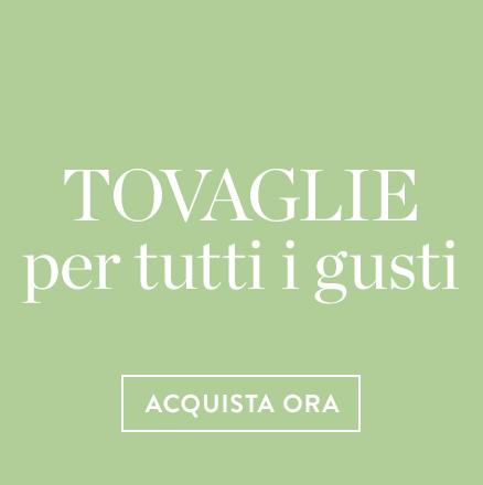 TessileTavola_-_Tovaglie