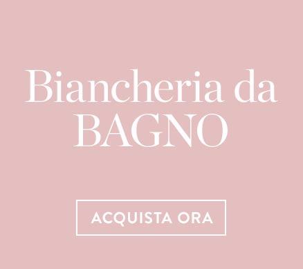 Tessile_-_Biancheria_da_bagno