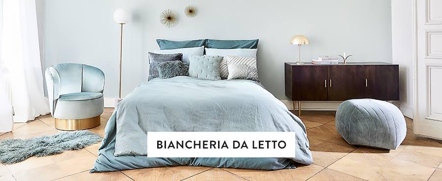 Tessile_-_Biancheria_da_letto