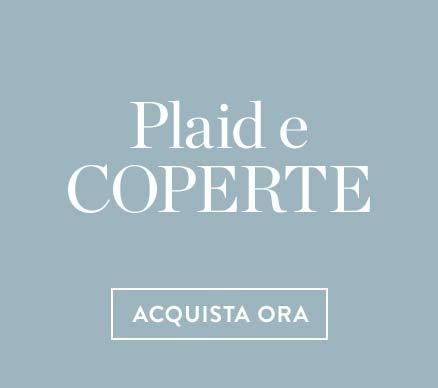 Tessile_-_Plaid_e_coperte