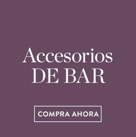 aacesorios_de_bar