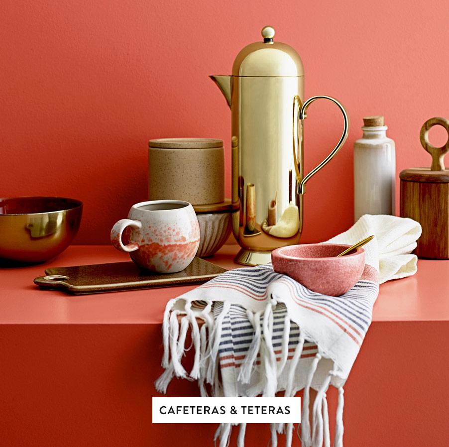 accesorios-de-cocina-cafeteras-y-teteras