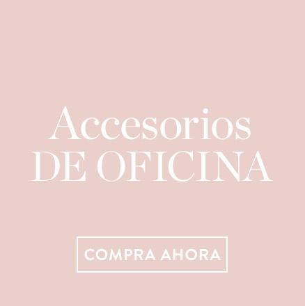 accesorios_de_oficina