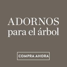 adornos_arbol