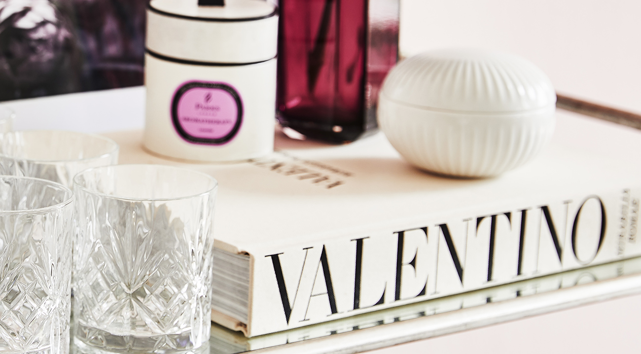 bildband-valentino