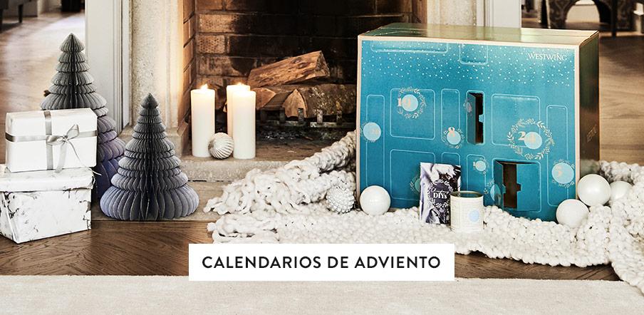 calendario_adviento