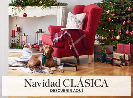 clasicaDesktop