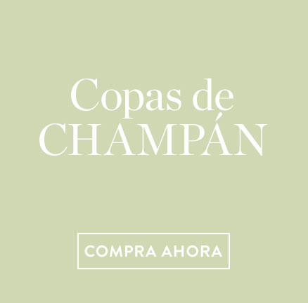 cristaleria-copas-de-champan1