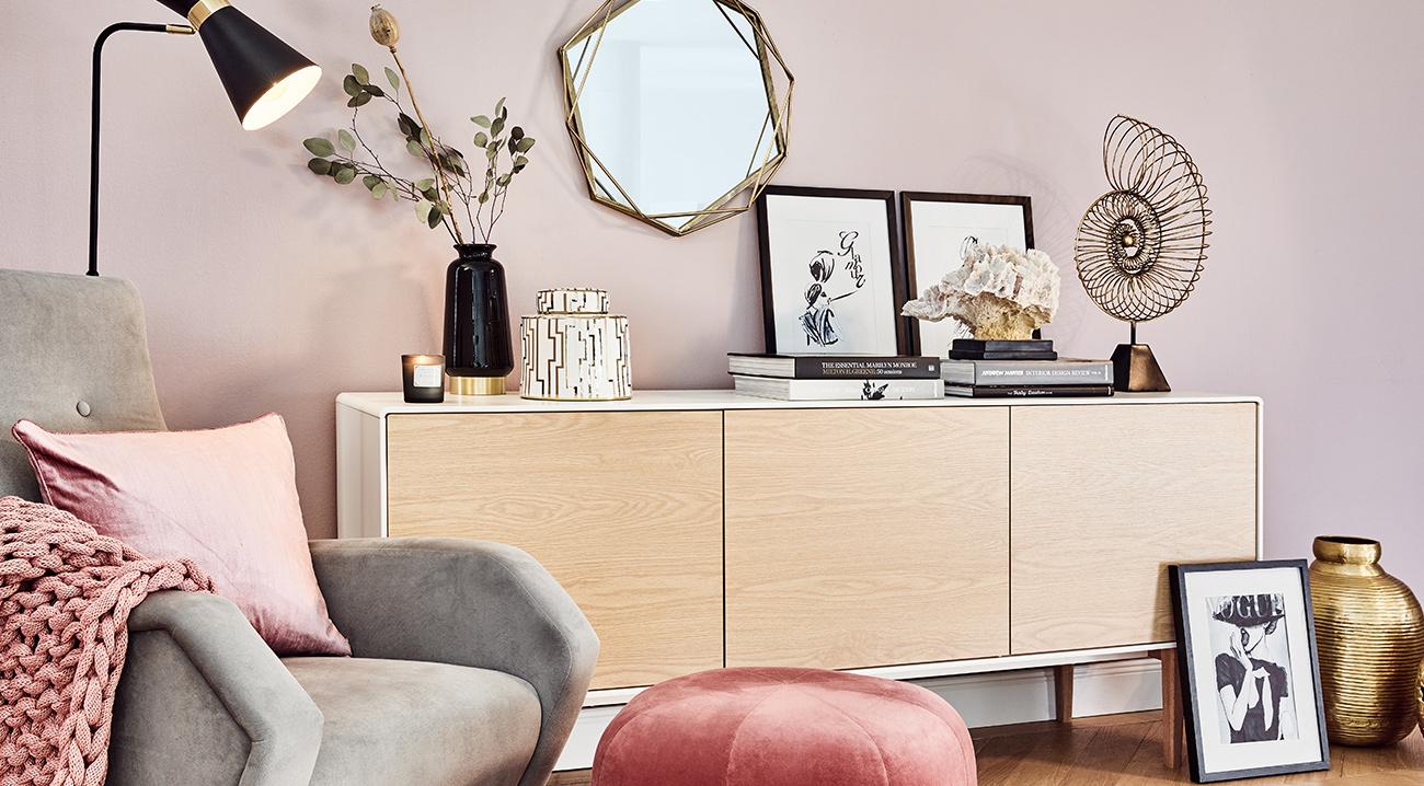 Dekoration dekoartikel online kaufen westwingnow for Zimmer deko dachschrage