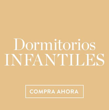 domitorio_ninos