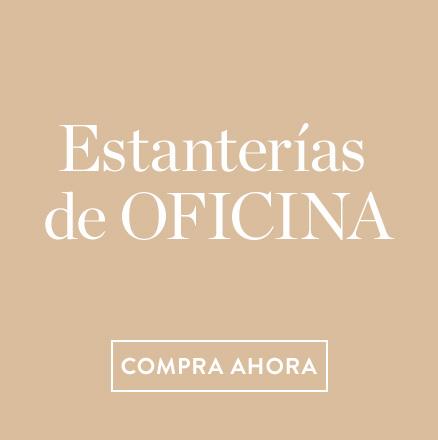 estanteria_ofi