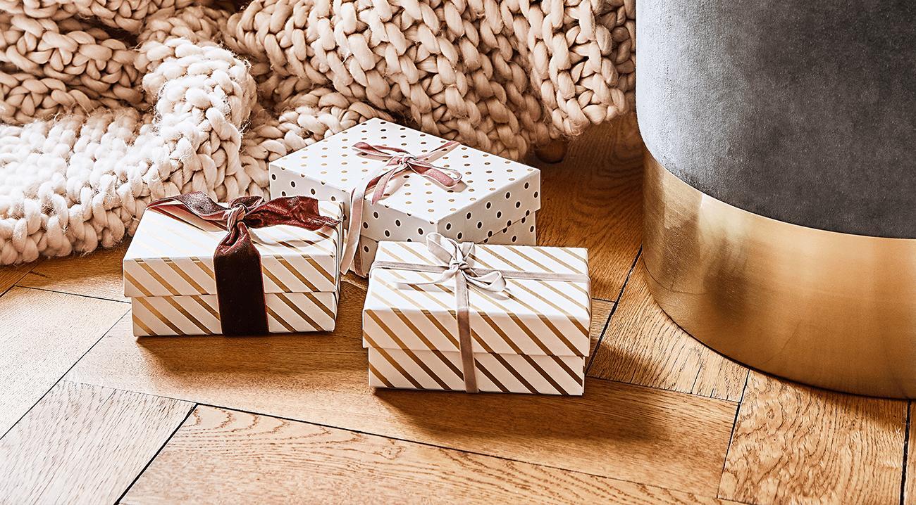 geschenke-fuer-maenner