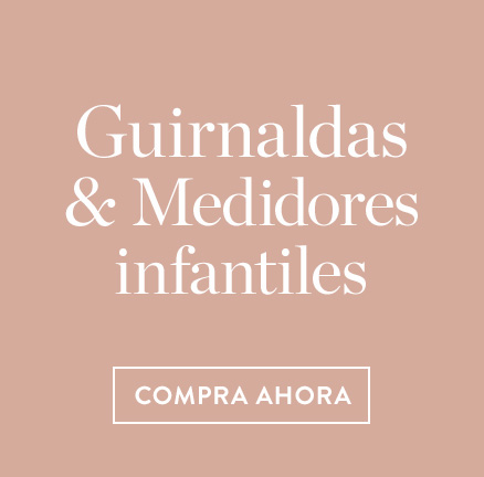 guirnaldas_ninos