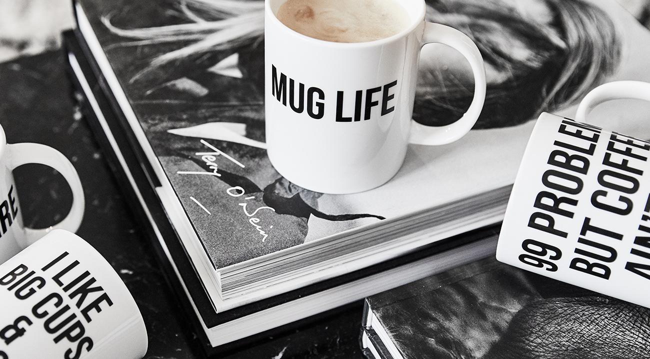 kaffeetassen-schwarz-weiss-hip-hop