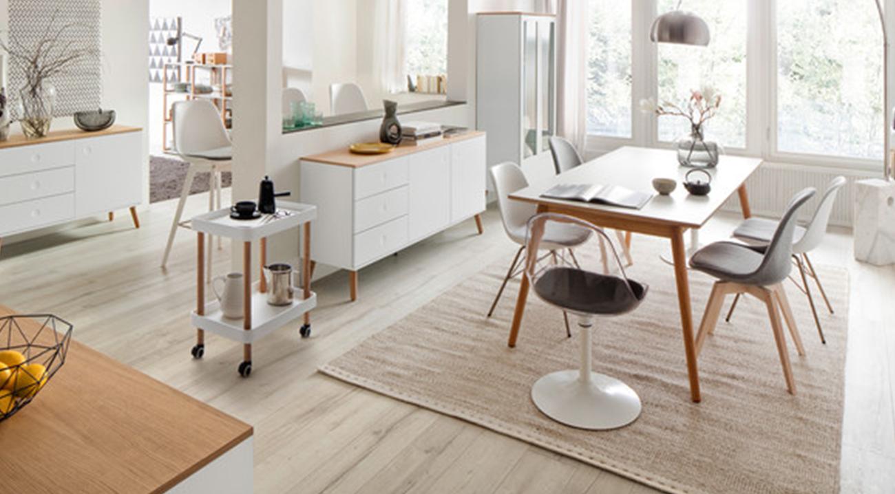 Kommoden Furs Wohnzimmer Online Kaufen Westwingnow