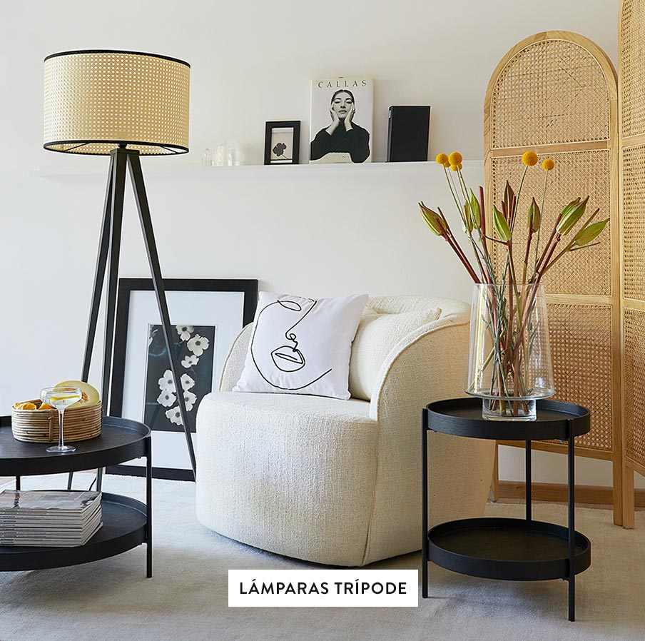 lamparas-tripode