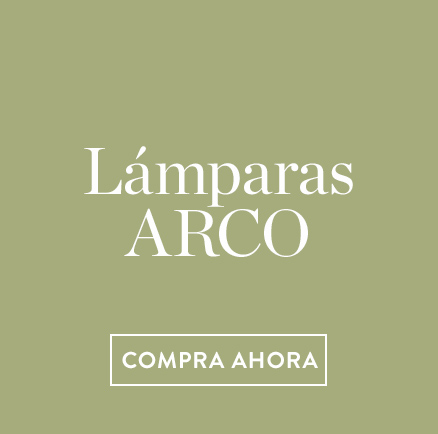 lamparas_arco