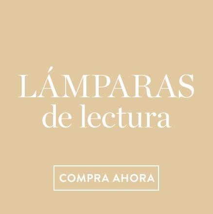 lamparas_lectura