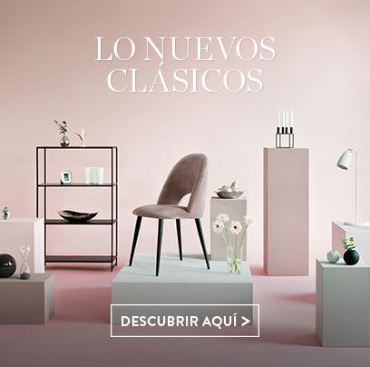 los_nuevos_clasicos_ES
