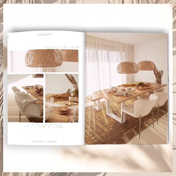 Bestellseite_Bild-1-Desktop-FINAL