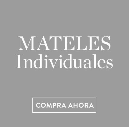 manteleria-y-textiles-manteles-individuales