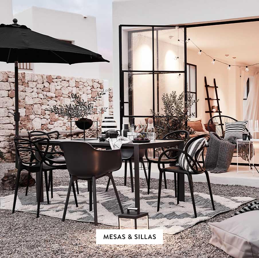 mesas-y-sillas-exterior
