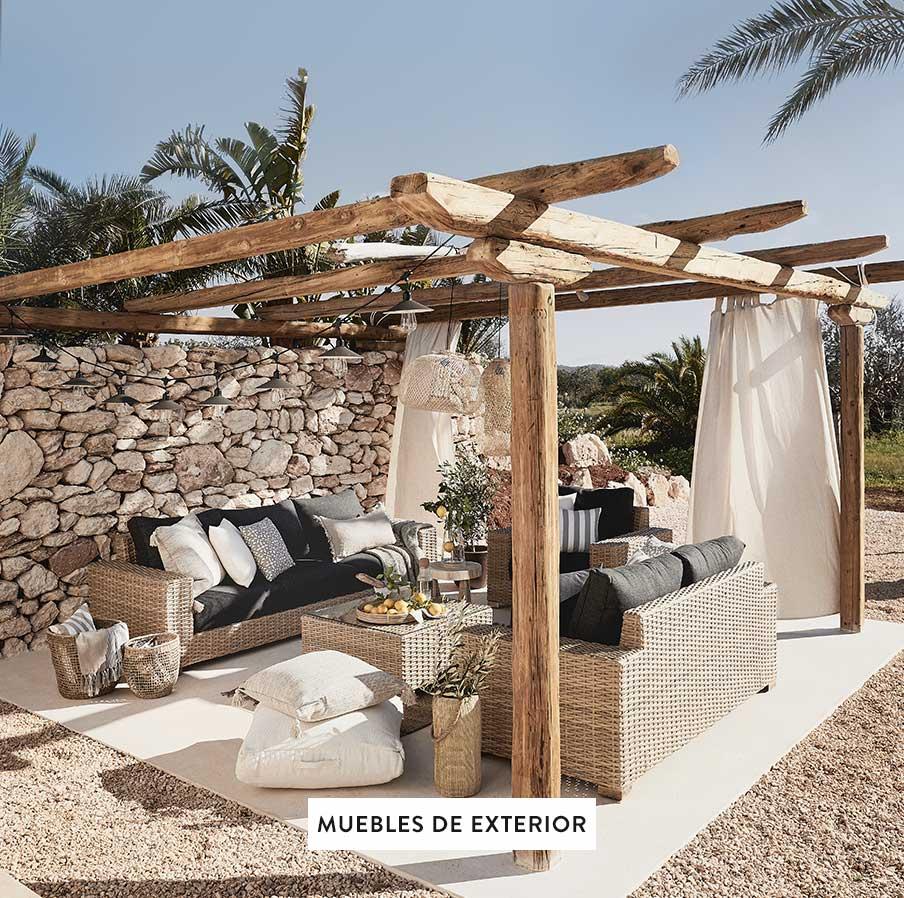 muebles-de-exterior