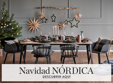 nordica_Desktop